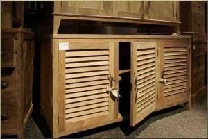Indonesian Furniture Manufacturer Dressoir7