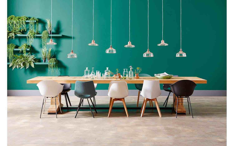 Bagoes Teak Furniture Indonesia Best Teak Furniture
