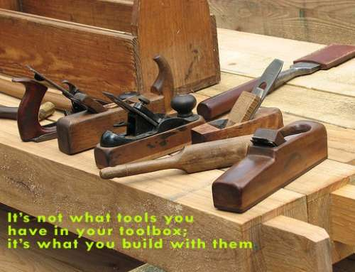 Your Peers Have Compiled This List Of Tips About Woodworking Just For You