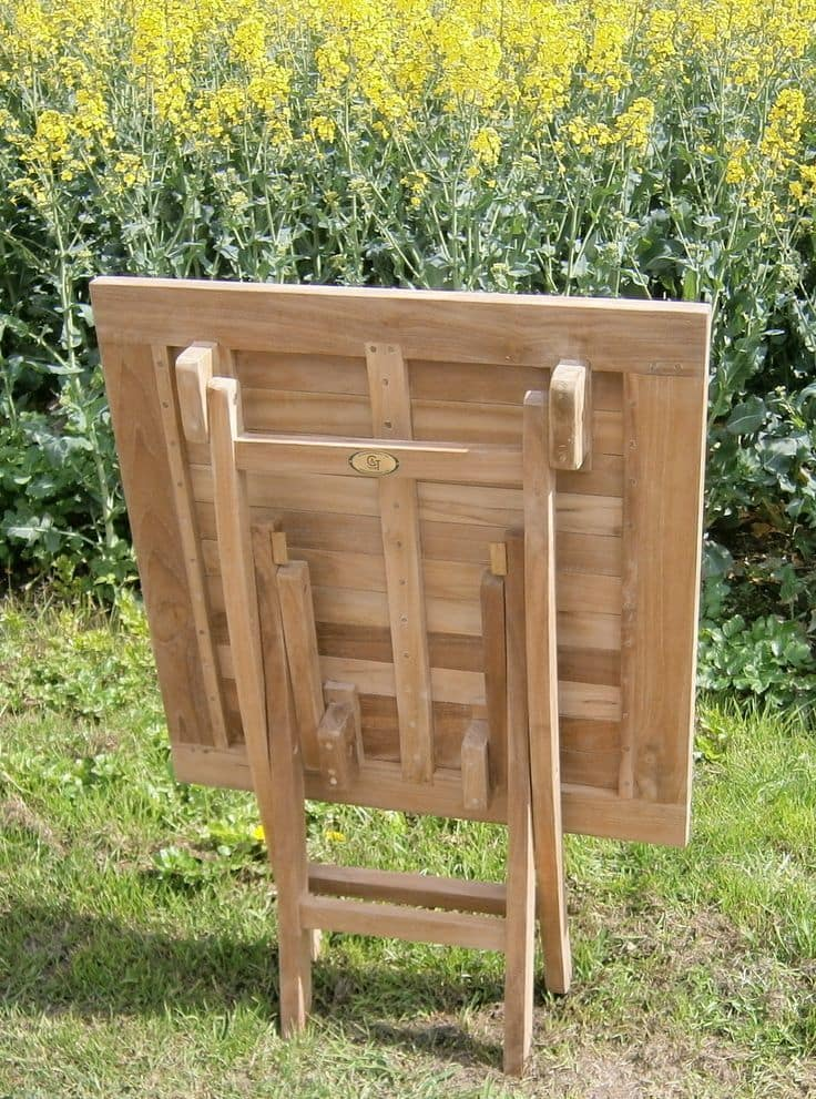 Teak Out Door Backyard Furnishings Bagoes Teak Furniture