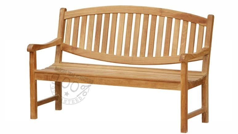 teak garden furniture,teak outdoor furniture,teak patio furniture,outdoor furniture,patio furniture,garden furniture