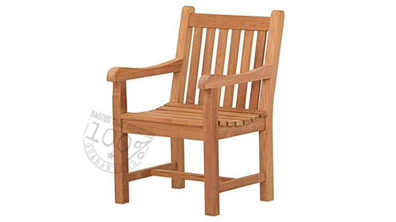 Outdoor living direct quality outdoor furniture at for Outdoor furniture direct