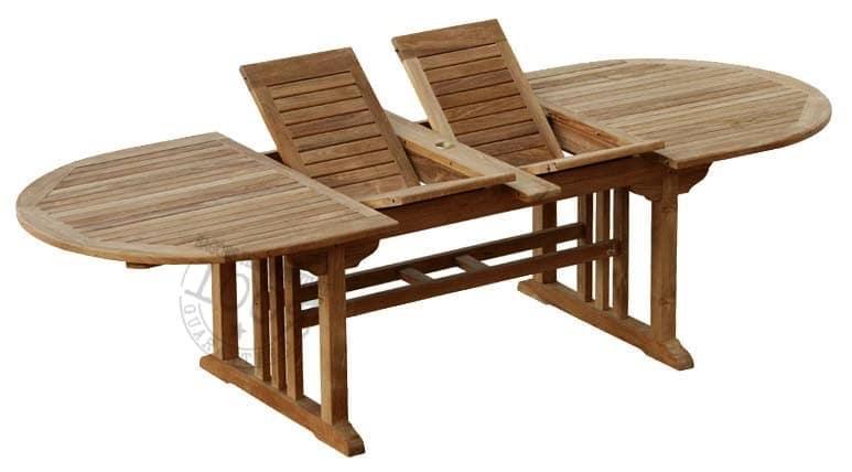 Teak Furniture,teak outdoor furniture,outdoor furniture,patio furniture,garden furniture,nice furniture