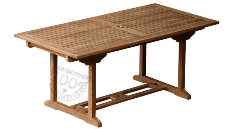 teak garden furniture,teak outdoor furniture,teak patio furniture,outdoor furniture,patio furniture,garden furniture