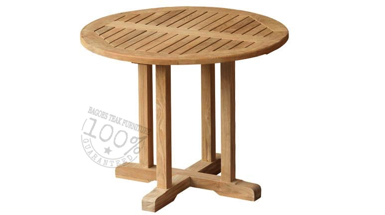 Teak Furniture,teak outdoor furniture,outdoor furniture,patio furniture,garden furniture,nice furniture