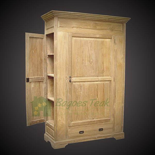 Indoor Furniture Cabinet Catalog