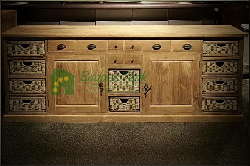 Restore Teak Wood Indoor Furniture How To Oil Teak Furniture Steps With Pic