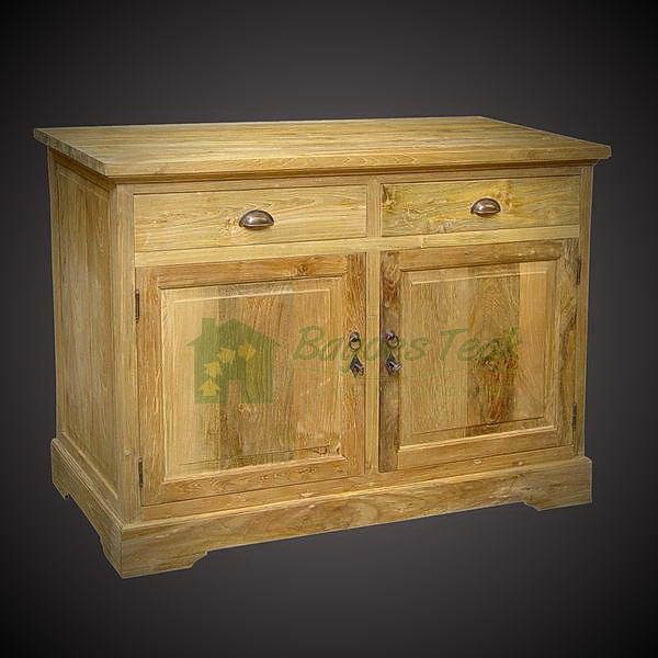 Indoor Furniture Dressoir, Dresser, Drawers, TV Cabinet Catalog