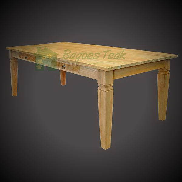 Indoor Furniture Tables Teak Indoor Furniture Products Of