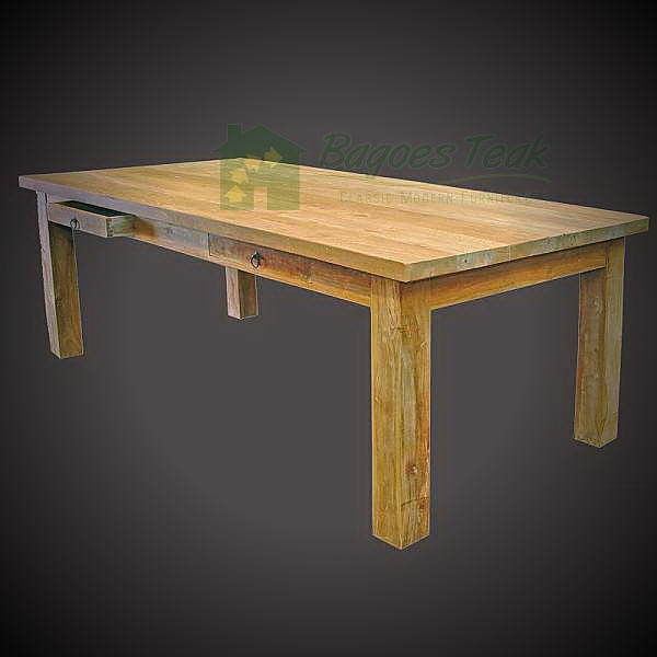 Indoor Furniture Tables Teak Indoor Furniture Products Of Diningtables Coffeetables Consoles