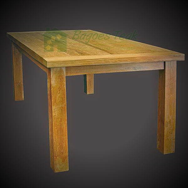 Indoor Furniture Desk, Dining Tables, Coffee Tables, Consoles, Side Tables Catalog