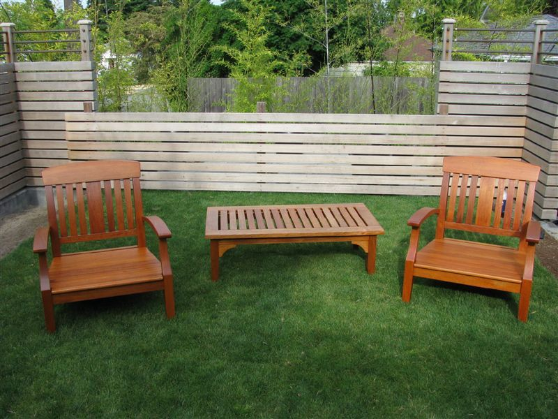 indonesian teak garden furniture uk Archives BAGOES TEAK