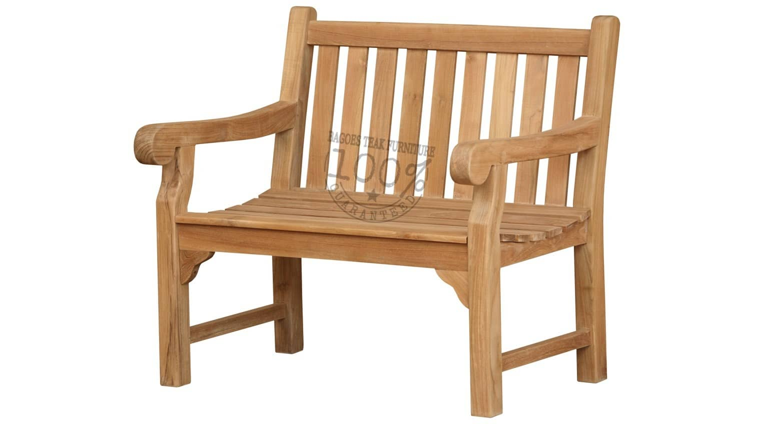 Outdoor teak benches bagoes teak furniture indonesian furniture - 50 Stunning Scandinavian Style Chairs To Help You Pull Off