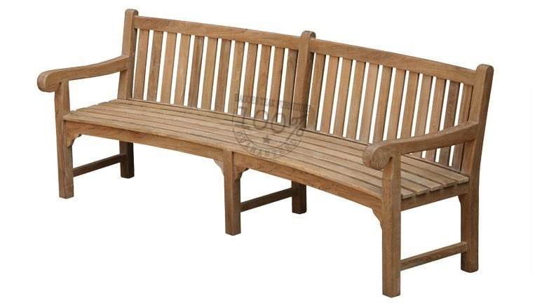 BB-014-CURVED-BIG-CLASSIC-TEAK-BENCH-240CM