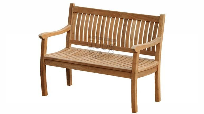 BB-018-KINTAMANI-TEAK-BENCH-120CM