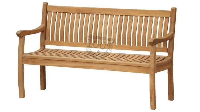 BB-019-KINTAMANI-TEAK-BENCH-150CM