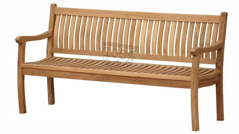 BB-020-KINTAMANI-TEAK-BENCH-180CM