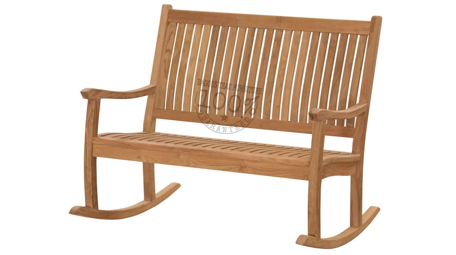 BB-032-ROCKING-TEAK-BENCH-KINTAMANI-117CM