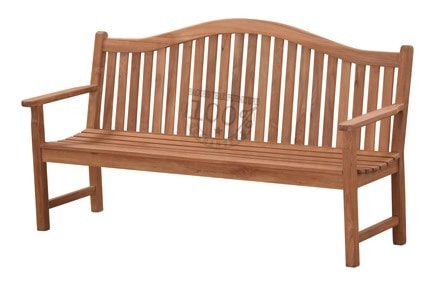 BB-035-ROSE-TEAK-BENCH-180CM