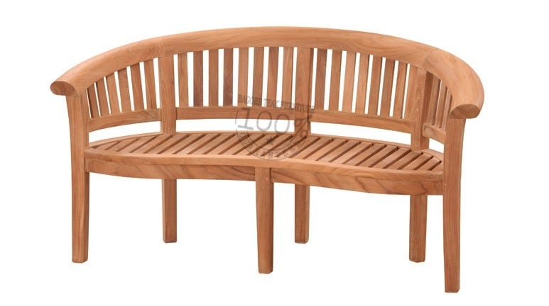 BB-037-SAN-FRANSISCO-TEAK-BENCH-THICK-TOP
