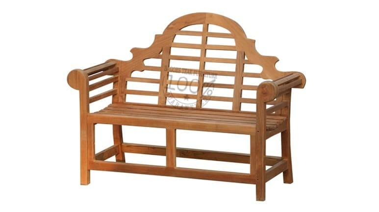 BB-042-WEMBLEY-TEAK-BENCH-120CM