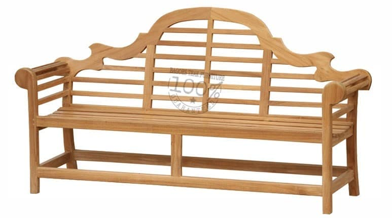 BB-045-WEMBLEY-TEAK-BENCH-180CM