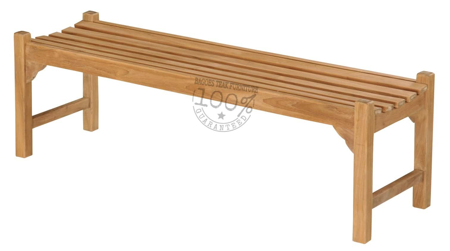 BB-059-CLASSIC-WAITING-TEAK-BENCH-150CM