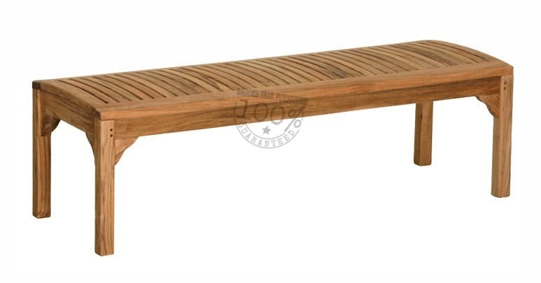 BB-061-MARLEY-BACKLESS-TEAK-BENCH-150CM
