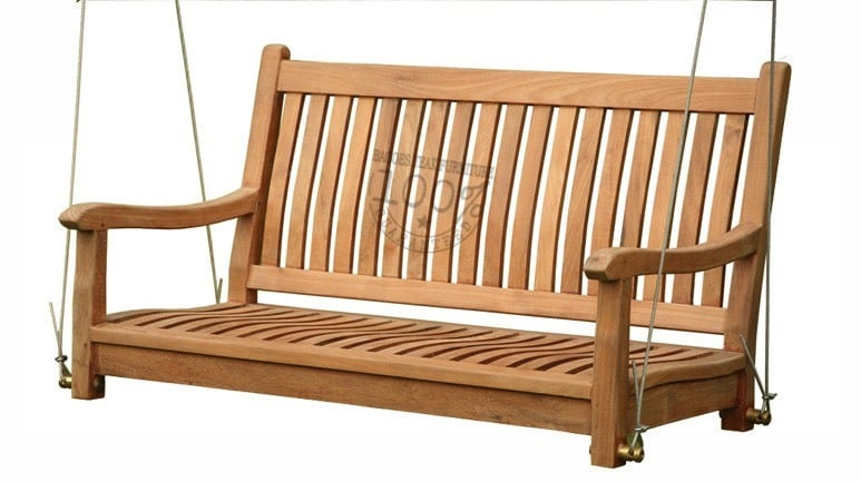 BB-069-SWING-TEAK-BENCH-WO-CANOPY