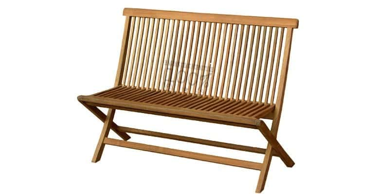 BB-073-CLASSIC-FOLDING-TEAK-BENCH-120CM
