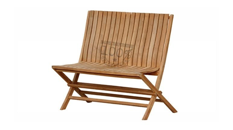 BB-074-MIAMI-FOLDING-TEAK-BENCH-104CM