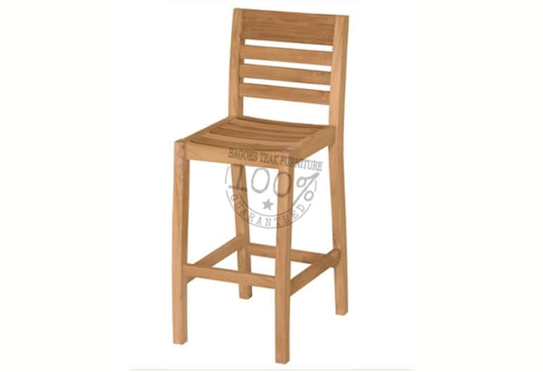 BC-006-VALENCIA-BAR-TEAK-CHAIR