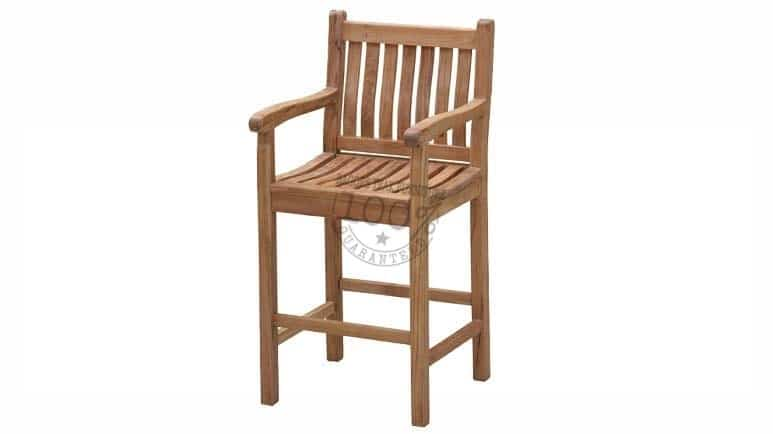 BC-012-JOGJA-BAR-ARM-TEAK-CHAIR