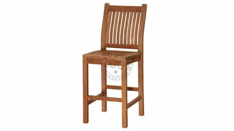 BC-015-MARLEY-BAR-TEAK-CHAIR