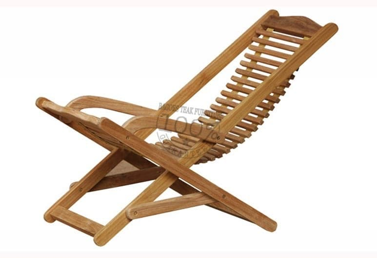 BC-018-SWING-DECK-TEAK-CHAIR