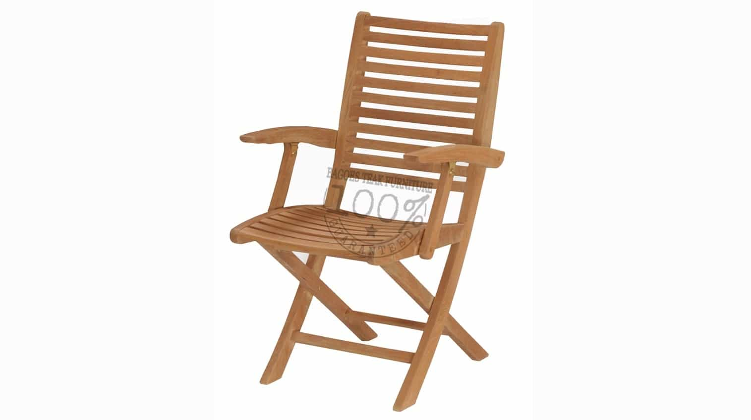 BC-019-BALI-FOLDING-ARM-TEAK-CHAIR