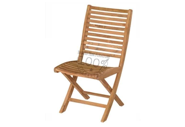 BC-020-BALI-FOLDING-TEAK-CHAIR