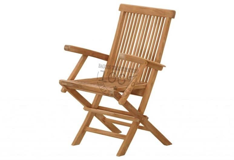 BC-021-CLASSIC-FOLDING-ARM-TEAK-CHAIR