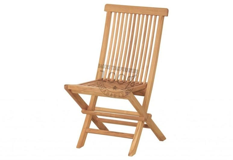 BC-022-CLASSIC-FOLDING-TEAK-CHAIR