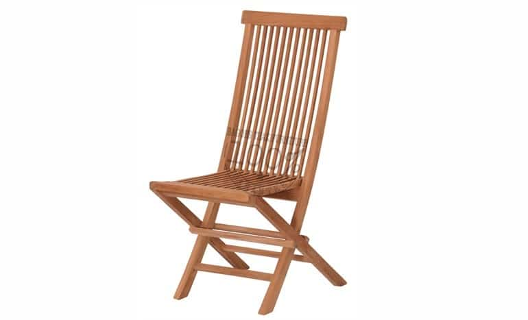 BC-024-CLASSIC-FOLDING-TEAK-CHAIR-HIGH-BACK