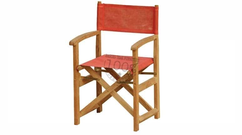 BC-025-DIRECTOR-TEAK-CHAIR