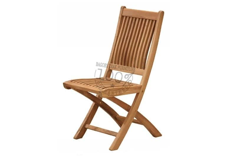 BC-027-KIFFA-FOLDING-TEAK-CHAIR