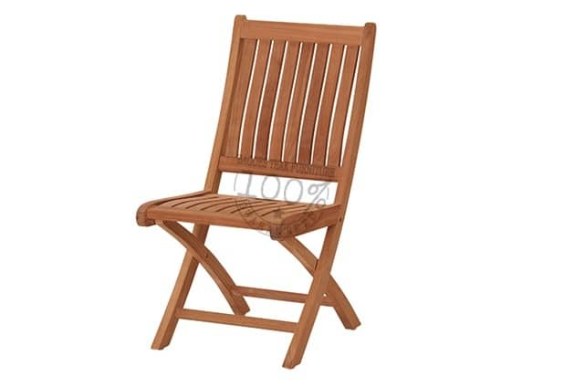 BC-029-KIFFA-FOLDING-TEAK-CHAIR-WIDE-SLAT