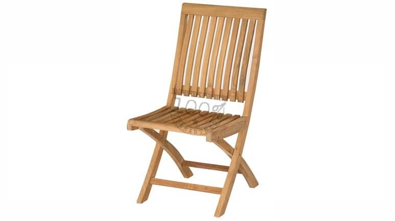 BC-032-MONACO-FOLDING-TEAK-CHAIR