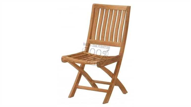 BC-034-TORAJA-FOLDING-TEAK-CHAIR