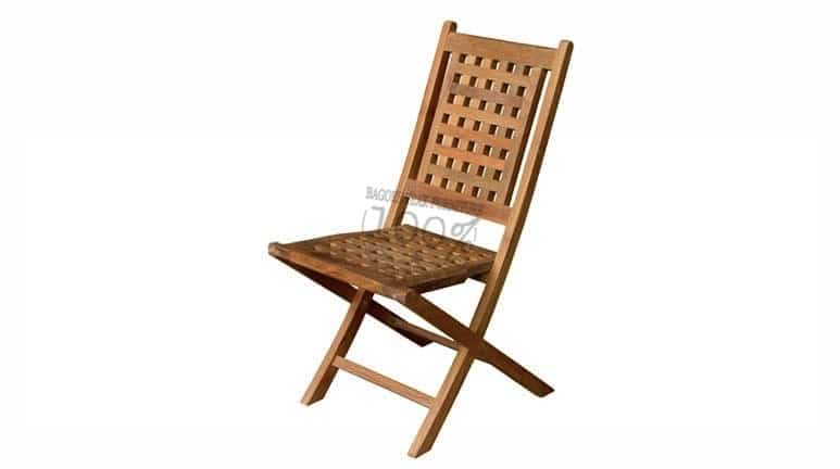 BC-035-TORONTO-FOLDING-TEAK-CHAIR