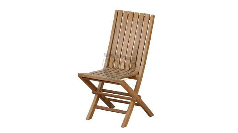 BC-036-MIAMI-FOLDING-TEAK-CHAIR