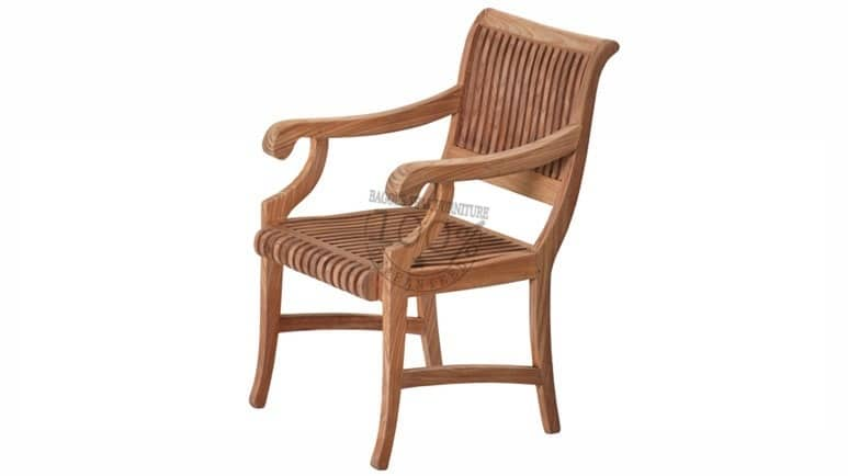 BC-050-BRISTOL-ARM-TEAK-CHAIR