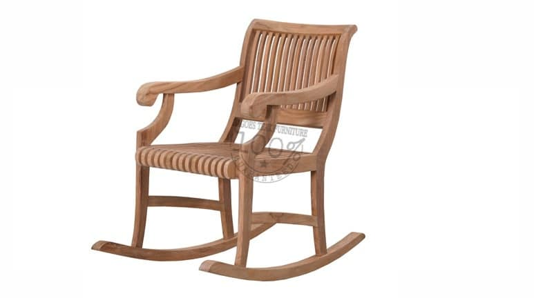 BC-052-BRISTOL-ROCKING-TEAK-CHAIR
