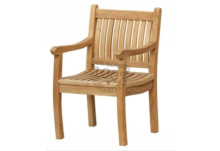 BC-057-KINTAMANI-ARM-TEAK-CHAIR